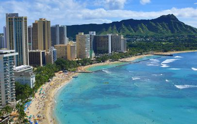 Honolulu (HI)