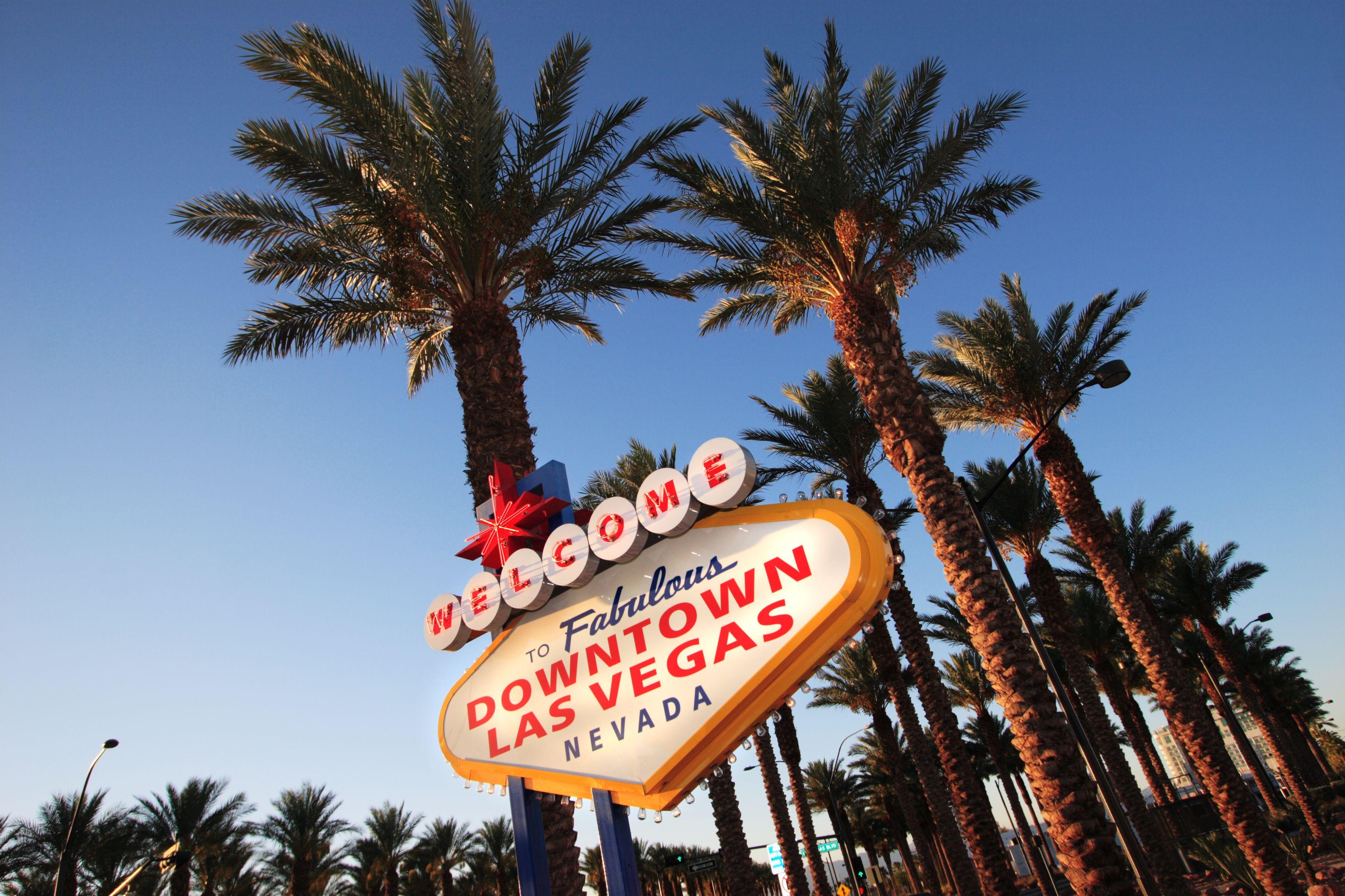 Speed Dating w Las Vegas NV
