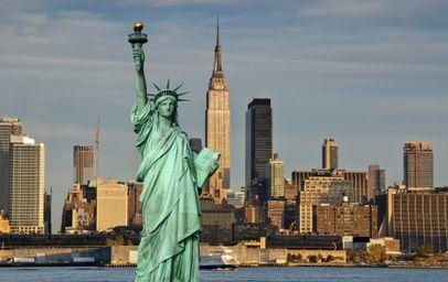 Nowy Jork (NY)