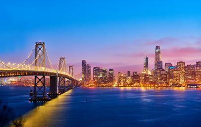 San Francisco (CA)