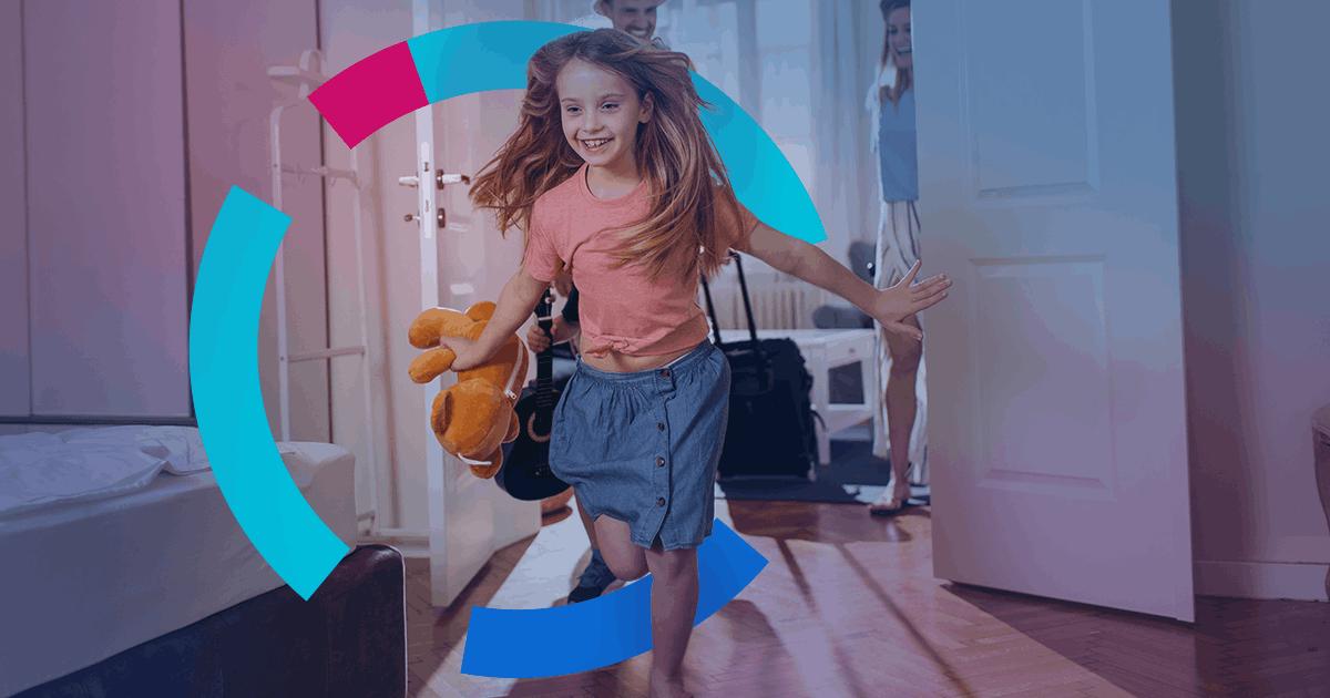 eSky към дигитална трансформация с Google Cloud и част от Google Hotel Ads