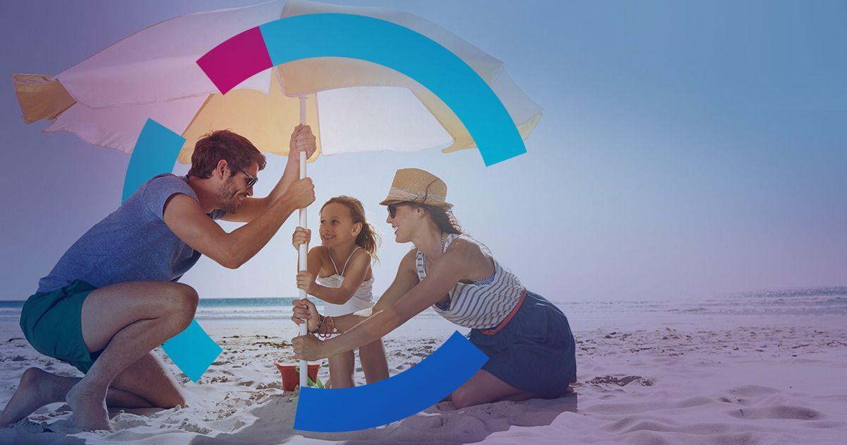 eSky Group и AXA Partners с нова застраховка за пътуване