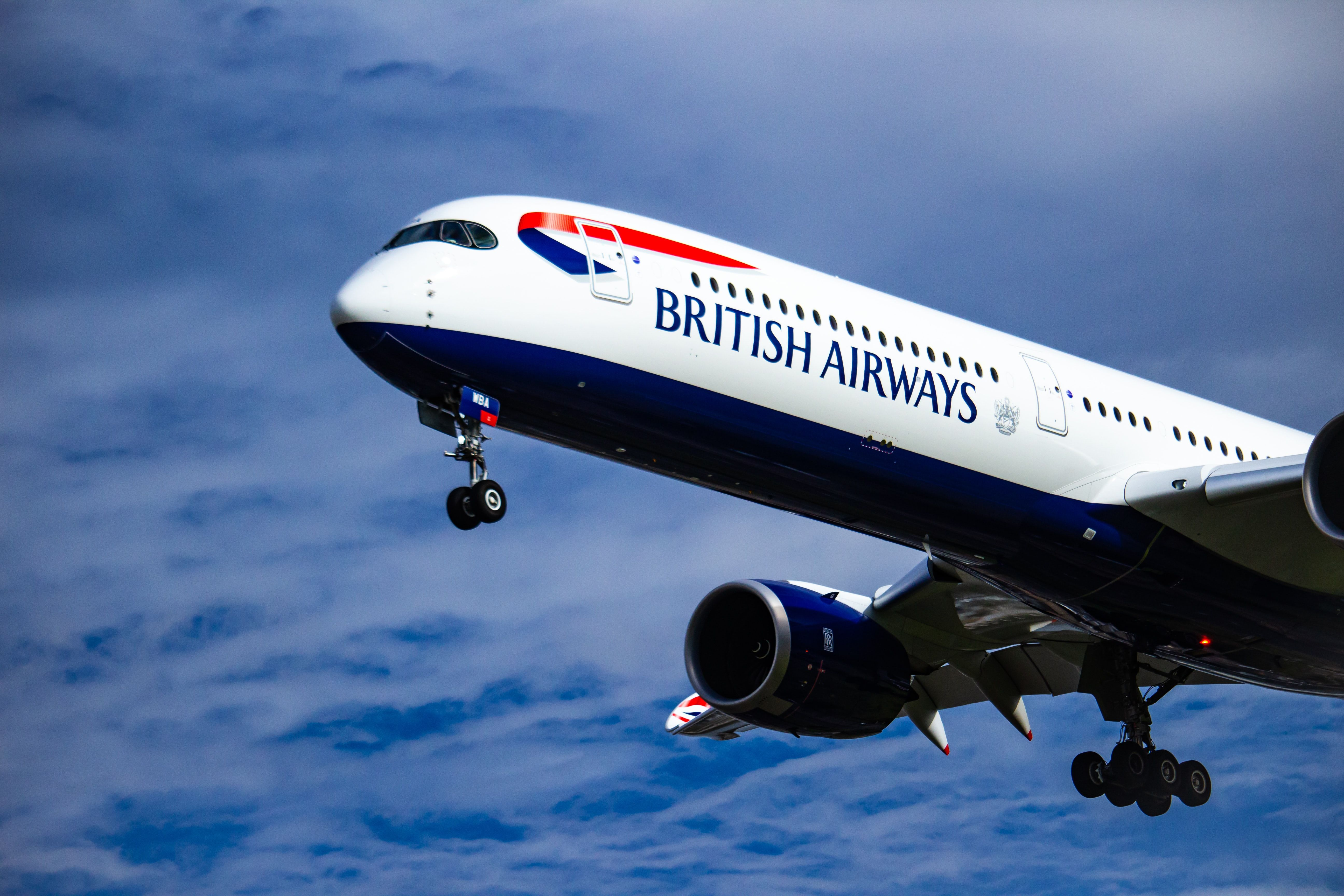 eSky Group and British Airways strengthen their cooperation